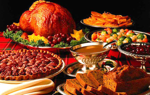 Thanksgiving Feast.png